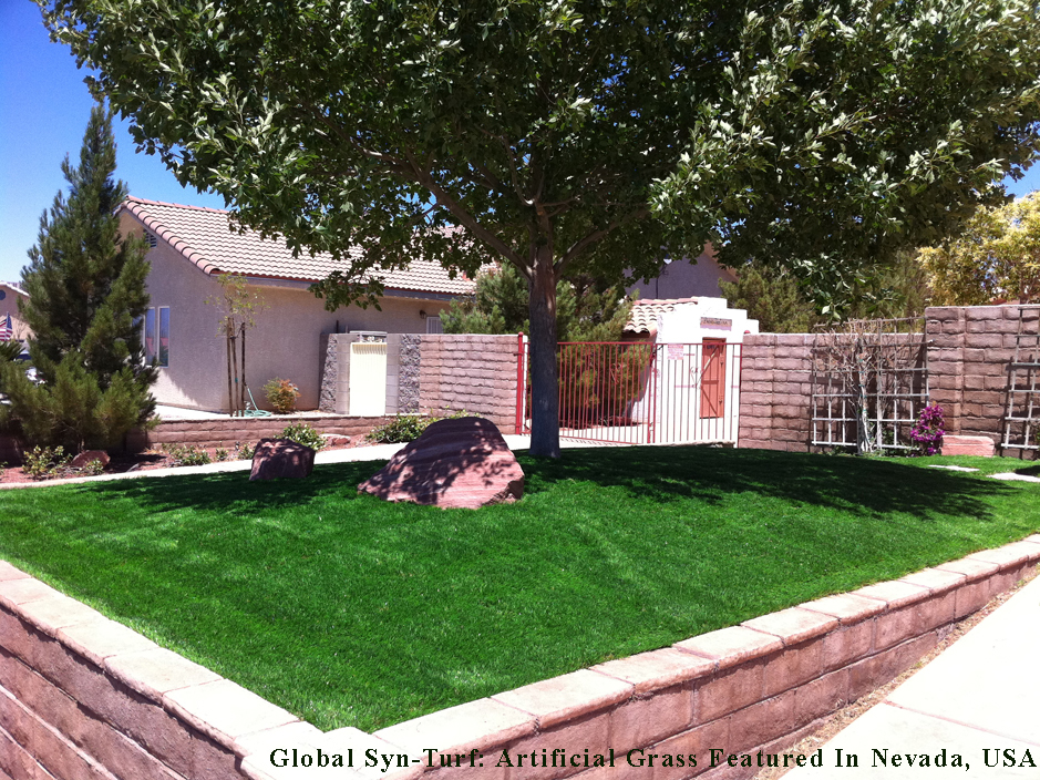 Lawn Services Converse Texas Rooftop Landscaping Ideas For Front Yard