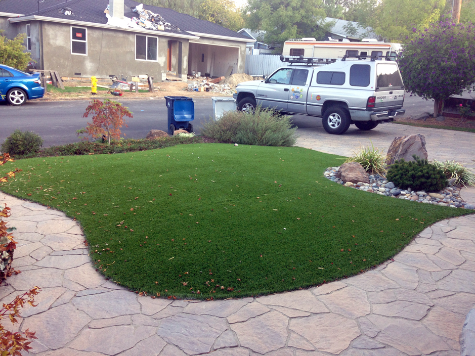 Texas Landscaping Ideas For Front Yard Part - 29: Lawn Services Grey Forest, Texas Landscaping, Landscaping Ideas For Front  Yard