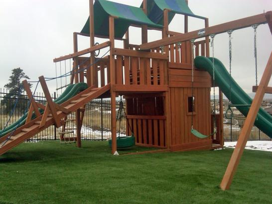 Artificial Grass Photos: Artificial Turf Cost Amaya Colonia, Texas Kids Indoor Playground
