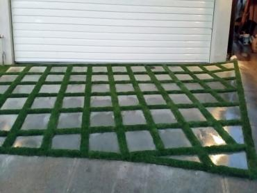 Artificial Grass Photos: Artificial Turf Cost Hebbronville, Texas Lawn And Garden, Front Yard Landscaping