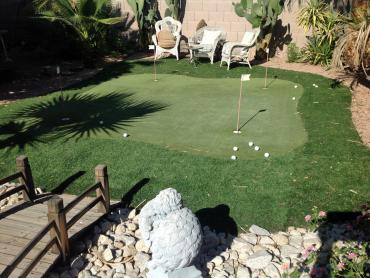 Artificial Grass Photos: Artificial Turf Cost Iago, Texas Home And Garden, Backyard