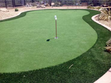 Artificial Grass Photos: Artificial Turf Cost La Presa, Texas Lawns, Backyards