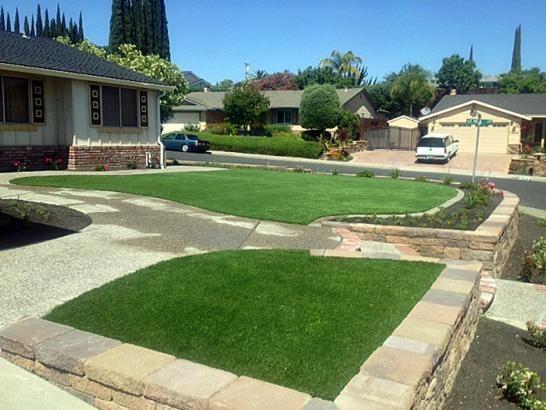 Artificial Grass Photos: Artificial Turf Cost Poth, Texas Backyard Playground