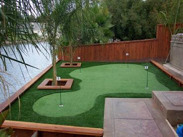 Artificial Grass Photos: Artificial Turf Cost Quemado, Texas Landscaping Business, Small Backyard Ideas