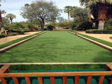 Artificial Grass Photos: Faux Grass Serenada, Texas Landscaping, Commercial Landscape