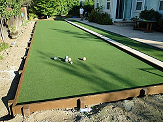 Artificial Grass Photos: Grass Carpet Wells Branch, Texas High School Sports, Backyard Garden Ideas