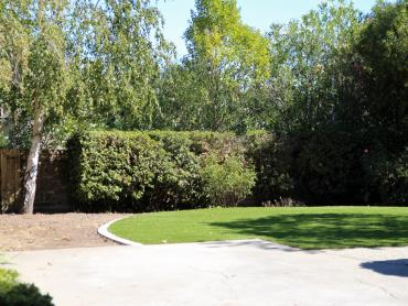 Artificial Grass Photos: Grass Installation Hempstead, Texas Garden Ideas, Backyard Landscaping Ideas