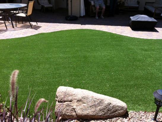 Artificial Grass Photos: How To Install Artificial Grass Beverly, Texas Drainage, Pavers