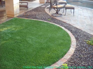 Lawn Services Live Oak, Texas Cat Playground, Small Front Yard Landscaping artificial grass