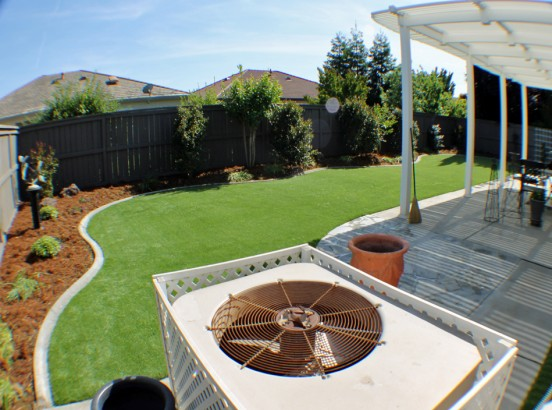 Artificial Grass Photos: Synthetic Grass Cost Agua Dulce, Texas Roof Top, Backyard