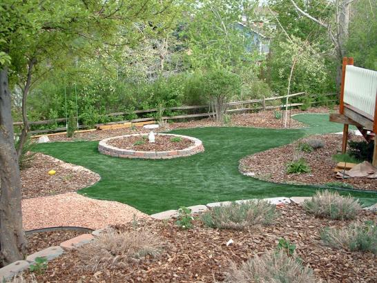 Artificial Grass Photos: Synthetic Grass Cost Serenada, Texas Rooftop, Backyard
