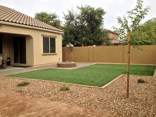 Artificial Grass Photos: Synthetic Turf Mathis, Texas Landscape Design, Backyard Design