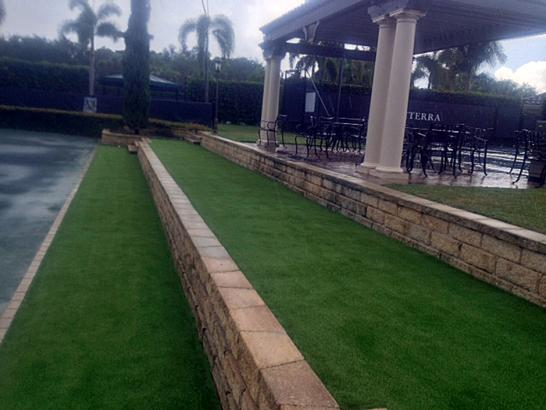 Artificial Grass Photos: Synthetic Turf Supplier San Marcos, Texas Garden Ideas, Commercial Landscape