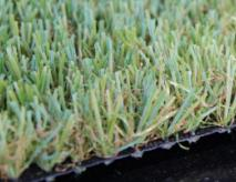 Synthetic Turf Grass For Businesses